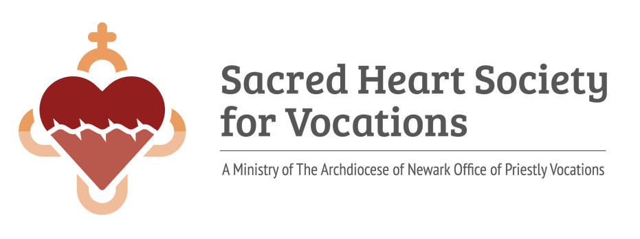 Sacred_Heart_Soceity_Logo.png