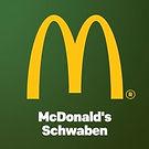 LSM_Logo_McDonalds_DownloadsLogosmitOrts