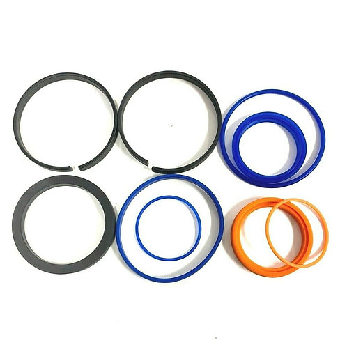 For JCB Backhoe Cylinder Seal Kit Boom Bucket 208S 210S 214 991/00100