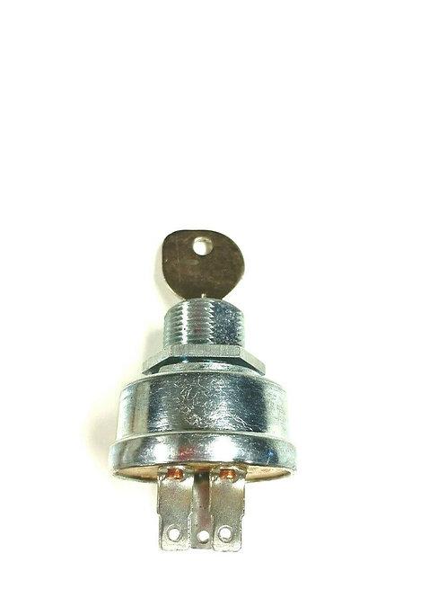 60736C2 Ignition Key Switch 1700-0949 Cub 140 Cub Lo-Boy 154 184 185