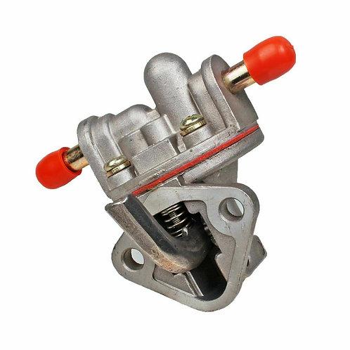 Fuel Pump For Kubota RTV900G RTV900G6 RTV900G9 RTV900R6