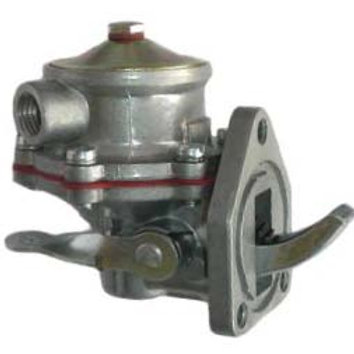 Fuel Pump For Deutz Allis F3L912 F4L912 F5L912 F6L912 912W DX100 DX120