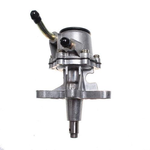 Fuel Pump For Deutz BF4M 1011F Bobcat Skid Steer 863 864 873 883 A300 S250 T200