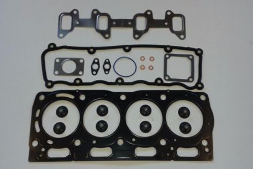 Head Gasket Set For Perkins 1104 JCB 3CX CAT  3054