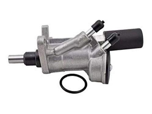 Fuel Lift Pump For Deutz Engine 2011 BFL2011 TD2011 D2011 04287258
