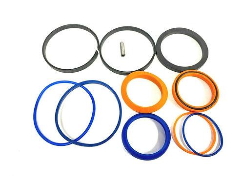 Cylinder Seal Kit For JCB Backhoe Loader 991/20021 40mm ROD x 70mm CYL