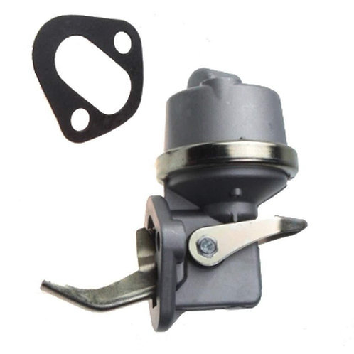 Fuel Pump For Case Cummins 1085B 1840 1896 2096 480E J904374