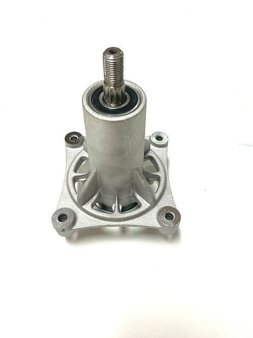 """Spindle Assembly For Ayp Husqvarna Craftsman Lawn Mowers 46"""" 48"""" 192870 285-585"""