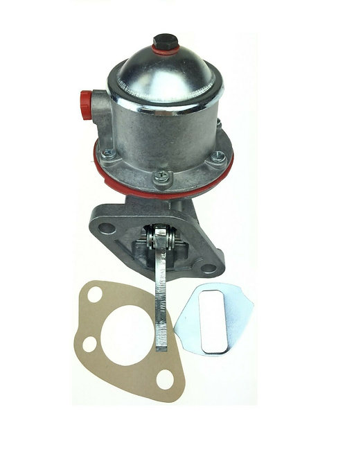 13H3375 Fuel Lift Pump For Leyland & Nuffield Tractors 344 384 255 262 462 602