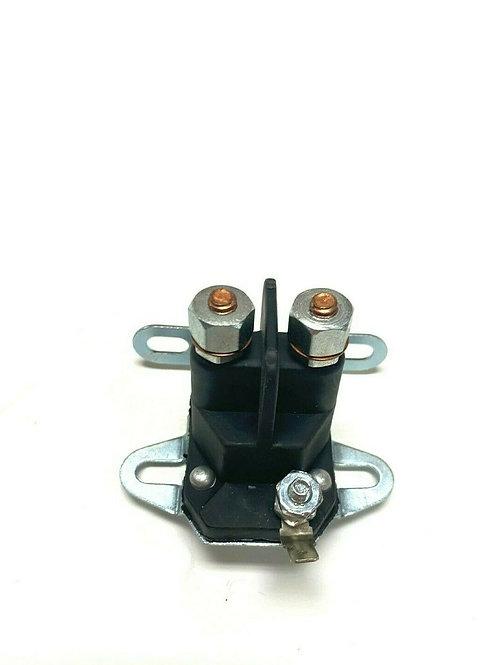 For John Deere Starter Solenoid AM103290 AM103290 691656 745000 745000MA