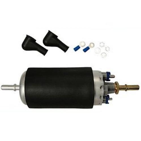 Fuel Pump For John Deere 6320 6320L 6415 6420 6420L 6420S 6515 AL168483