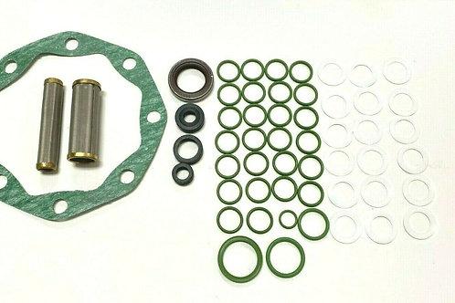 For John Deere Hydraulic Pump Seal Kit 2030 2040 2030 3030 2550 1020 AR98993