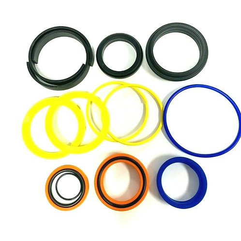 Cylinder Seal Kit For JCB Backhoe Loader 991/00122 40mm ROD x 70mm CYL