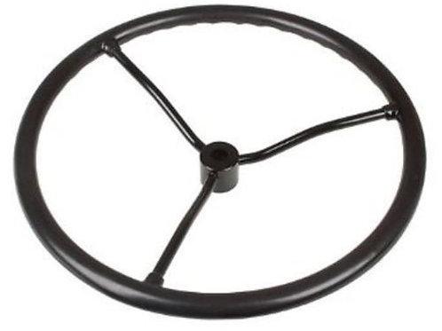 Steering Wheel For Ford Tractors 2N 8N 9N keyed Center