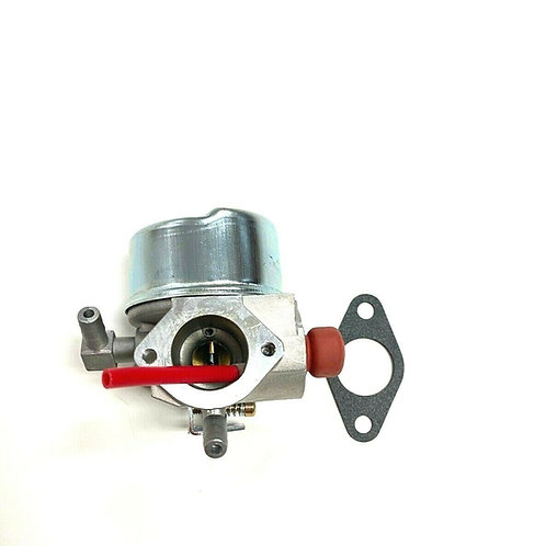 For Tecumseh Carburetor Craftmans Mowers LV195EA LEV100 640271 640303 640350