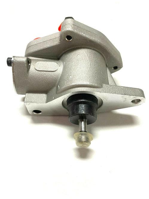 For Caterpillar Fuel Transfer Pump 245 245B 245D Excavator 3406B 3406C 1W1700