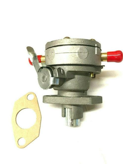 Fuel Lift Pump For Yanmar Engine 3TNV76 2TNV70 4TNE84 129100-52101