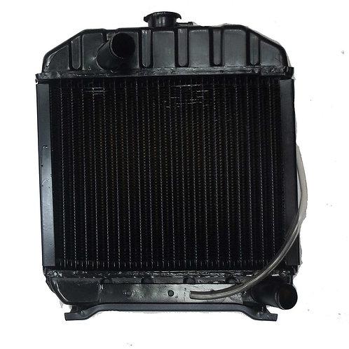Radiator For Kubota B6100D B6100E B7100D 15371-72060