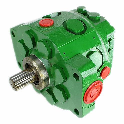 For John Deere Hydraulic Pump AR97872 2030 2040 2440 1640 1830 1840 2640 2750