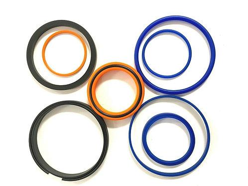 For JCB Cylinder Seal Kit backhoe loader 991/00103 50 MM ROD x 90 MM CYL