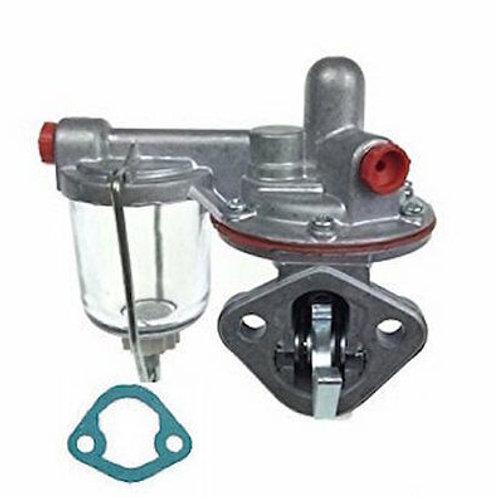 Fuel Pump For Massey Ferguson 30 65 302 304 165 1080 892630M91
