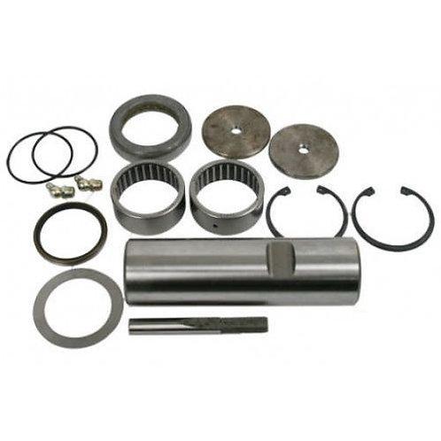 King Pin Kit For Case 580K 580SK 580L 580M 585G 586G 588G 590 Side Slot