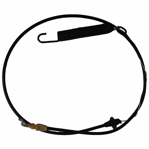 Deck Cable For MTD Troy Bilt 746-04173 946-04173 946-04173