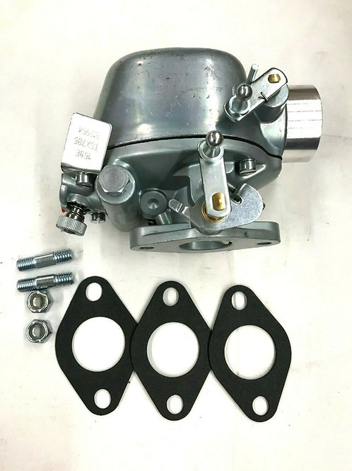 Carburetor For Ford 501 601 701 2000 2030 2031 2110 2120 2130 TSX765