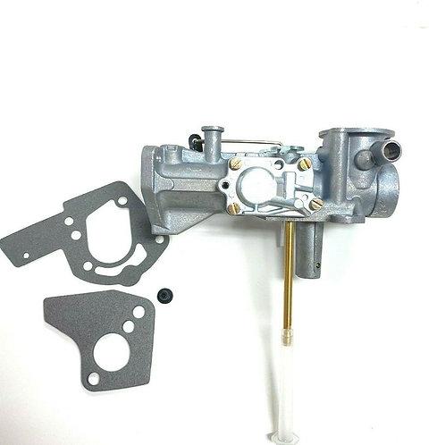 For Briggs & Stratton Carburetor 112202 112232 134202 137202 133212 5HP Engines