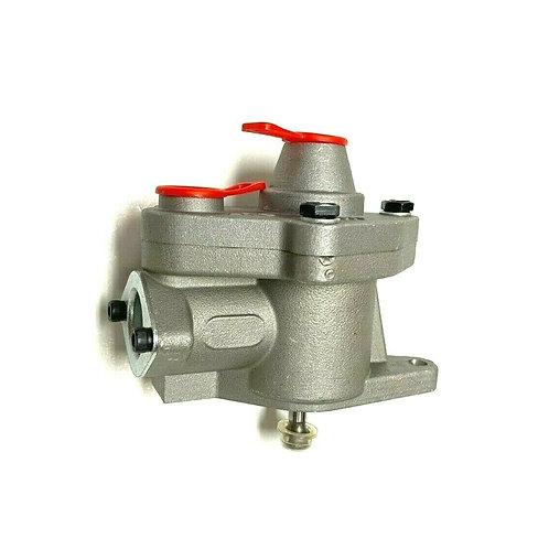 For Caterpillar Fuel Transfer Pump 1W1695 0R3537 7N6831 2794980