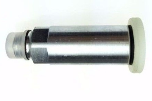 Hand Primer to fit most Bosch 2-447-010-020/ 2-447-222-002 16 X 1.5mm
