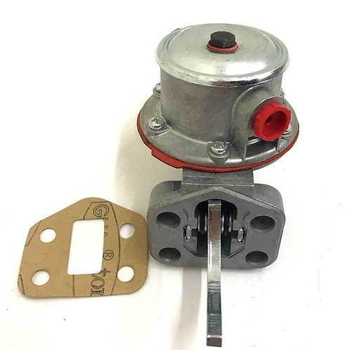 Fuel Pump For Perkins 1006T Massey 5400 6400 JCB 435