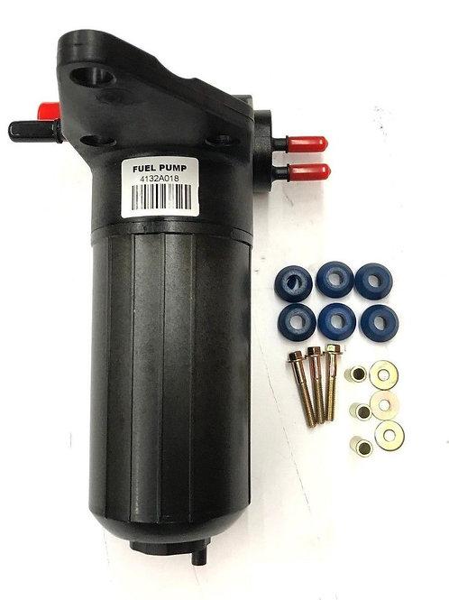 Fuel Lift Pump for Perkins 1104D-44T 1104D-44TA 1104C-44 1104C-44T 4132A018