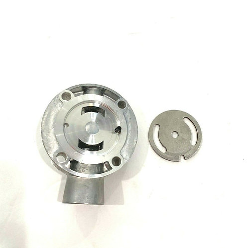 DPA Transfer Pump End Plate Kit for CAV Lucas Injection Pump 7135-180