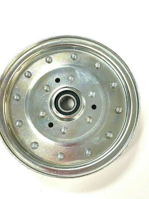 """Idler Pulley 52"""" 60"""" 72"""" For Exmark 1-633109 539102610 78-011 7-052046 280-862"""