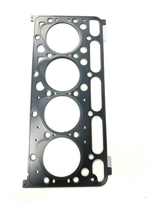 For Kubota V2203 V2403 Cylinder Head Gasket L4200 L4300 L4310 L4610 19077-03310