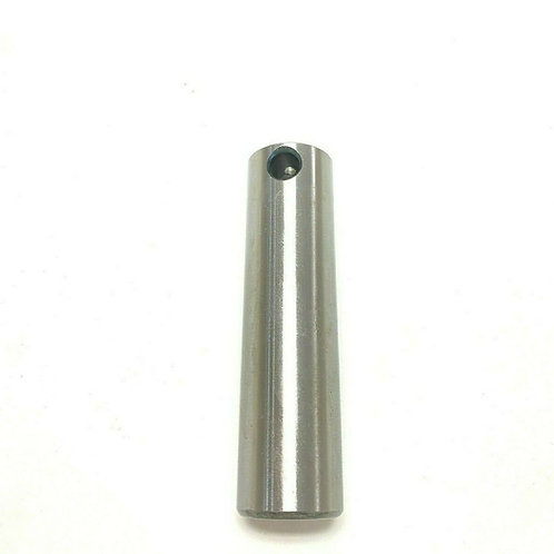 Cylinder Pivot Pin For Bobcat 6577954 T190 T250 T300 T320 T450 S130 S150 S160