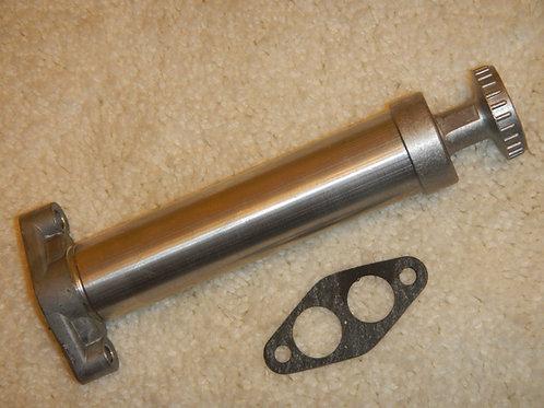 Fuel Priming Pump For CAT 114 3116 3126 3306 3408 183-2823 1832823 8N049 2W2605