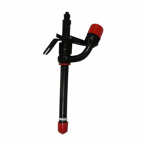 Fuel Injector For John Deere 350 diesel 330B 5303 6110 5220 1450 1550 4045 1450
