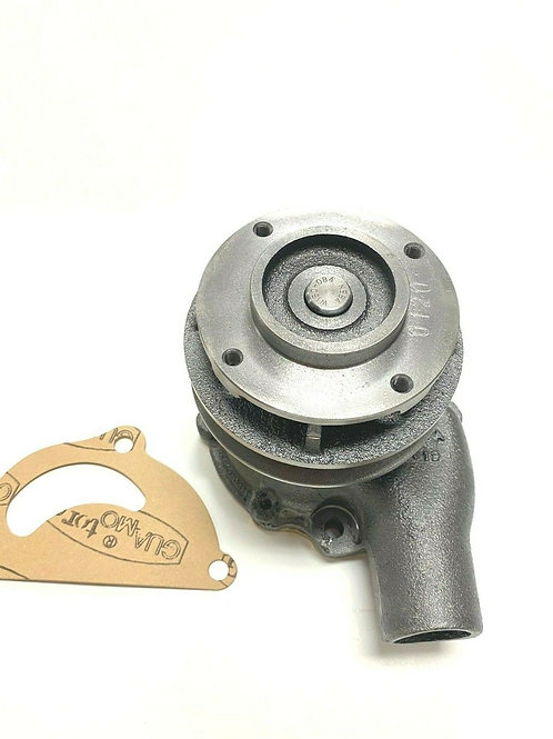 For Ford Tractor Jubilee NAA Water Pump CDPN8501B