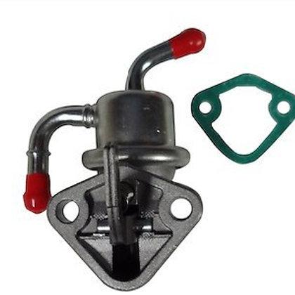 Fuel Pump For Kubota 7011982 668083816285-52032