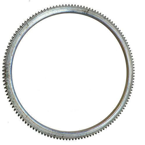 For Ford Flywheel Ring Gear 134 Teeth 9N 2N 8N NAA 600 700 800 900 9N6384