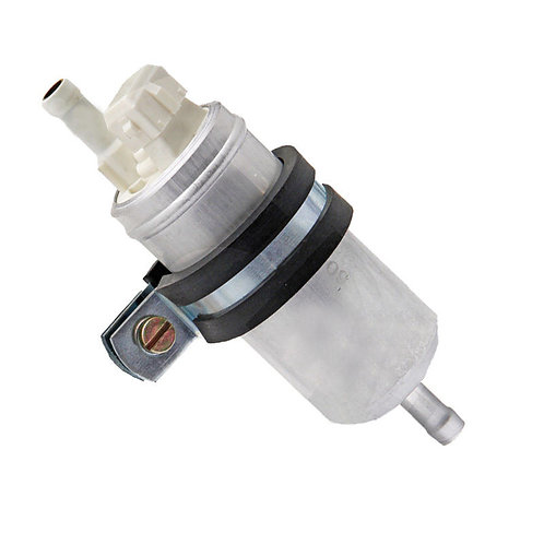 Fuel Pump John Deere 5215 5315 6020 6415 6420 6120 6215 6220 6320 6420 AL155607