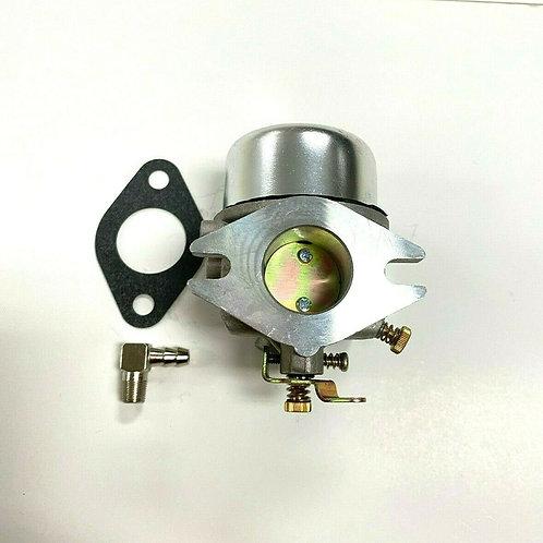 For Kohler Carburetor KT17 KT18 KT19 M18 MV18 MV20 M20 E3 5205309 5205318
