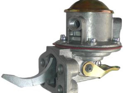 Fuel Pump For Massey Ferguson 175 396 2675 3120 4800 6150 8120 1446951M91