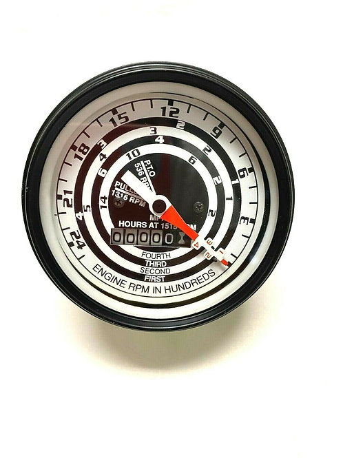 For Ford Tachometer Gauge NAA Jubilee 501 541 600 700 800 900 C3NN17360N