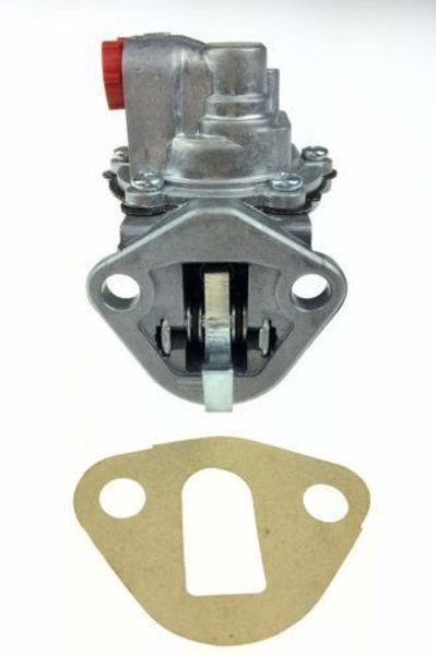 Fuel Pump For Ford Dexta Super 957E9350B