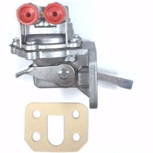 Fuel Pump For Perkins 4.108 Bobcat Skid 825 New Holland L555