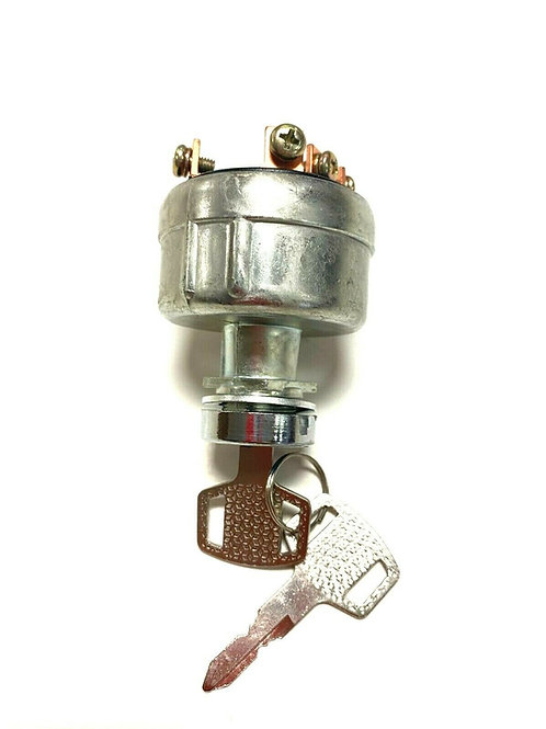 08086-10000 Ignition Starter Switch For John Deere Kubota Yanmar Iseki