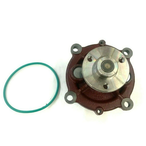 02937441 Water Pump For Deutz Engines 1012 1013 2012 BF4M1012 BF4M1013 BF4M2012